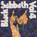 """Black Sabbath Volume 4"" by RandalHuiskens"