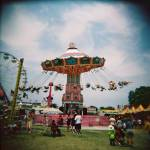 """County Fair"" by JBPhotography"