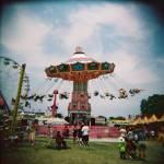 """County Fair"" by JBPhotography"