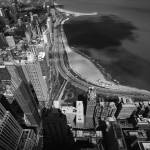 """like shore drive"" by bjphotographs"