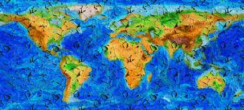 world-map-old-painting_peeling_paint