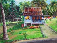 004little blue house oil  enh