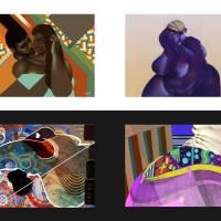 KinkosAndFAA Art Prints & Posters by David James