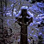 """celtic cross"" by PeteMoyes"