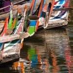 """Reflections of Myanmar"" by mjphoto-graphics"