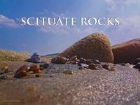 Scituate Rocks 18x24 2