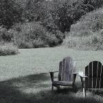 """Willowood Seating"" by feophotos"