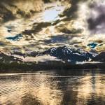 """1 Sitka Dawn 4 (1 of 1)"" by NaturePlusStudios"