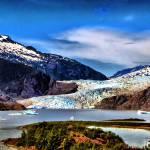 """""""1 Mendenhall Glacier 11 DeNoise HDR"""" by NaturePlusStudios"""
