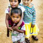 """Children of Bagan"" by mjphoto-graphics"