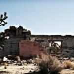 """Abandoned Bunker"" by Eileen"