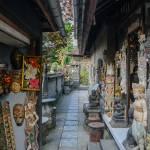 """""""Street shops"""" by iPilot1000"""