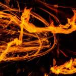 """Fire games"" by iPilot1000"