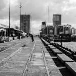 """Rail Tracks"" by iPilot1000"
