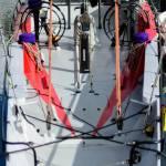 """""""Sailing"""" by iPilot1000"""