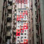 """Hong Kong buildings"" by iPilot1000"