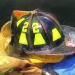 """Fireman"
