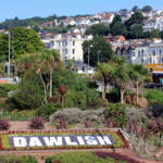 """Dawlish Town"" by ImageMonkey"