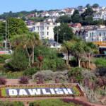 """""""Dawlish Town"""" by ImageMonkey"""