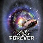 """After Forever"" by spaceart"