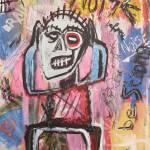 """untitled (Noise)"" by Bela-Manson"