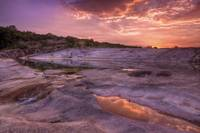 Pedernales Sunset 568_69_70_71_72_73_tonemapped