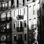 """""""Lisbon Story  II"""" by lua-encantada"""