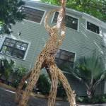 """GerryStecca.com-Key-West-Mangrove-2012"" by GerryStecca"