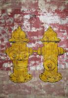 -Gerry Stecca- fire hydrants family portrait -Gerr