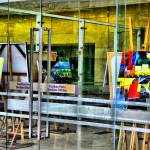 """ART GALLERY, EDIT B, PUTRAJAYA ART GALLERY"" by nawfalnur"