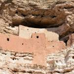 """Montazuma Castle AZ"" by NaturePlusStudios"