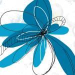 """Blue Dream"" by TuesdayMoon"