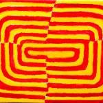 """Illusion"" by csmith"