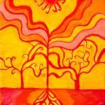 """Trees"" by csmith"