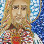 """Mi Jesus"" by janetamerica"