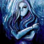 """""""silencehuge"""" by SagittariusGallery"""