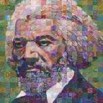 """Frederick Douglass"" by RandalHuiskens"