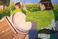 Taiko_Drummers2