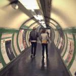 """london-tube"" by mandalaworld"