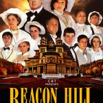 """Beacon Hill Series 3"" by ColonialRadioTheatre"