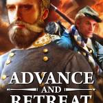 """Advance and Retreat"" by ColonialRadioTheatre"
