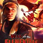 """""""War of the Elementals"""" by ColonialRadioTheatre"""