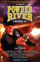 Powder River - Season 8