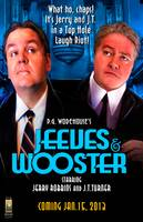 Jeeves & Wooster - Volume 1