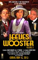 Jeeves & Wooster - Volume 2