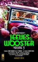 Jeeves & Wooster - Volume 3