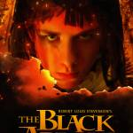 """""""Black Arrow"""" by ColonialRadioTheatre"""
