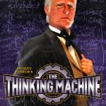 """The Thinking Machine"" by ColonialRadioTheatre"