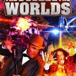 """""""War of the Worlds"""" by ColonialRadioTheatre"""