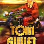 """Tom Swift and His Motorcycle"" by ColonialRadioTheatre"